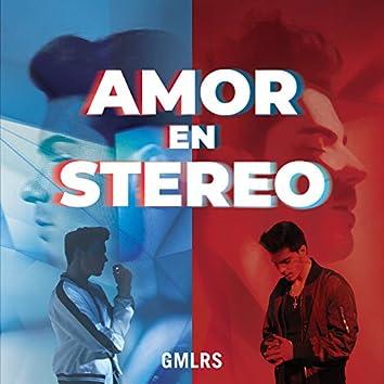 Amor en Stereo
