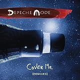 Cover Me (I Hate Models Cold Lights Remix)