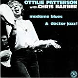Madame Blues & Doctor Jazz