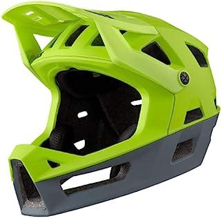 Ixs Helmet
