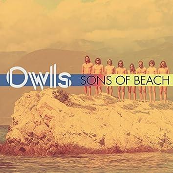 Sons of Beach