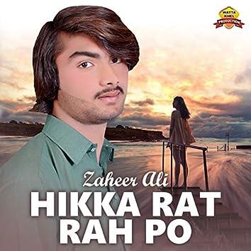 Hikka Rat Rah Po