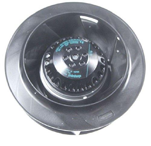 Dometic - Motore del ventilatore per condizionatore Dometic