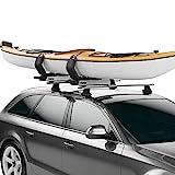 Best kayak racks- best car racks for kayaks