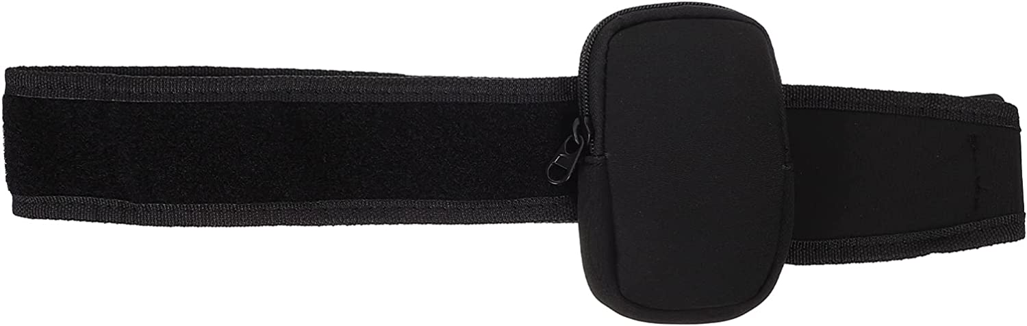 EXCEART shop Colorado Springs Mall Microphone Belt Mic Pack Pouch Holder Carrier