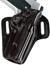 Galco Concealable Belt Holster for H&K USP Compact 45