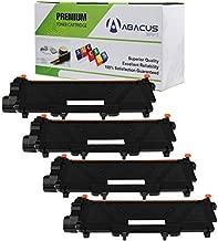 brother hl l2320d monochrome laser printer
