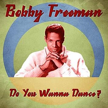 Do You Wanna Dance? (Remastered)