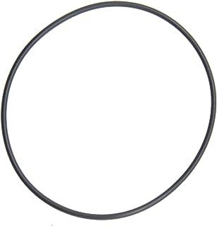 Menge 10 St/ück Dichtring//O-Ring 41 x 1,78 mm FKM 80 schwarz oder braun