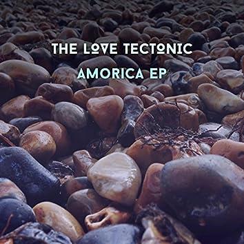 Amorica EP