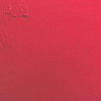 Painting the Room Red (Killing Time)