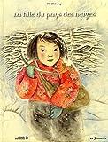 La fille du pays des neiges