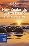 Lonely Planet New Zealand s South Island (Regional Guide)