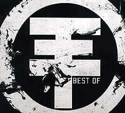 Best of (2CD/1DVD)