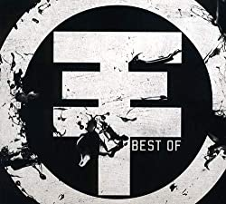 The Best Of (2 CD + DVD)