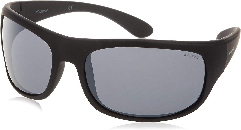 Polaroid Sunglasses Unisex Adulto
