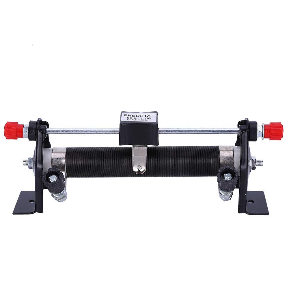 Slide Import Rheostat Resistance Sliding Very popular! Adjustable