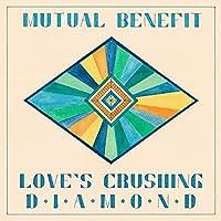Love's Crushing Diamond [12 inch Analog]