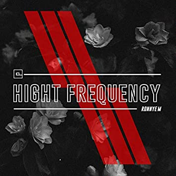 Hight Frequency