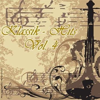 Klassik-Hits Vol. 4