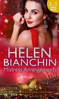 Mistress Arrangements: Passion's Mistress / Desert Mistress / Mistress by Arrangement