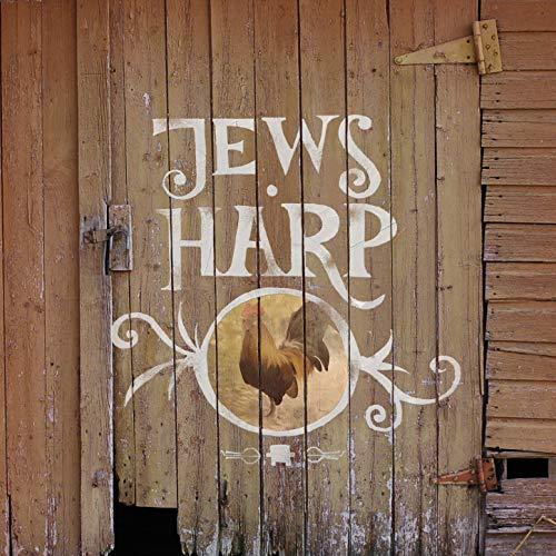 Jews Harp