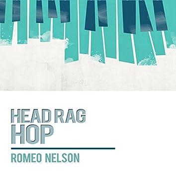Head Rag Hop