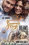 Summertime Dreams: Himmelreich 4