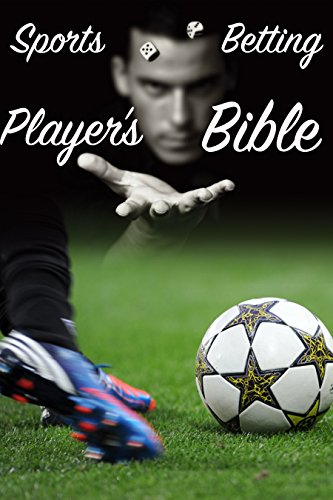professional sports betting stories in the bible