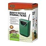 Zilla Aquatic Reptile Internal Filter, 20 Gallons