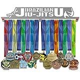 VICTORY HANGERS V1 - Colgador para medallas de JIU Jitsu brasileño