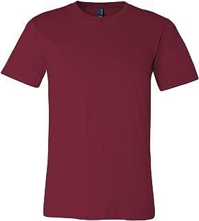 Canvas Men's Greenwich T-Shirt