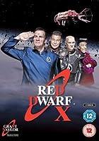Red Dwarf - Series 10