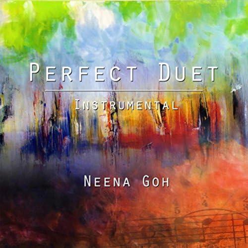 Neena Goh