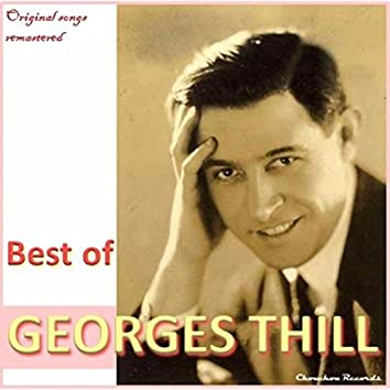 Best of Georges Thill