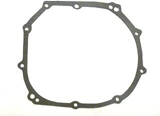M-G 340N100-4 Clutch Basket Cover Gasket for Honda Cbr600F2 Cbr 600 F2