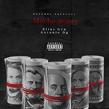 Mucho Money