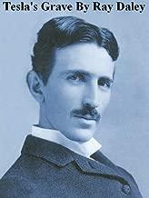Tesla's Grave (English Edition)
