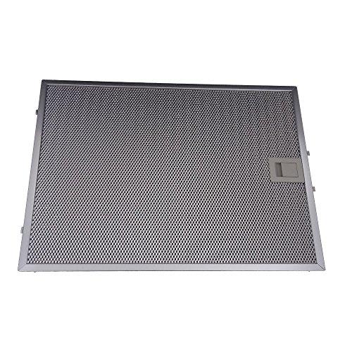 AllSpares | Metallfilter für Bosch / Siemens / 703451