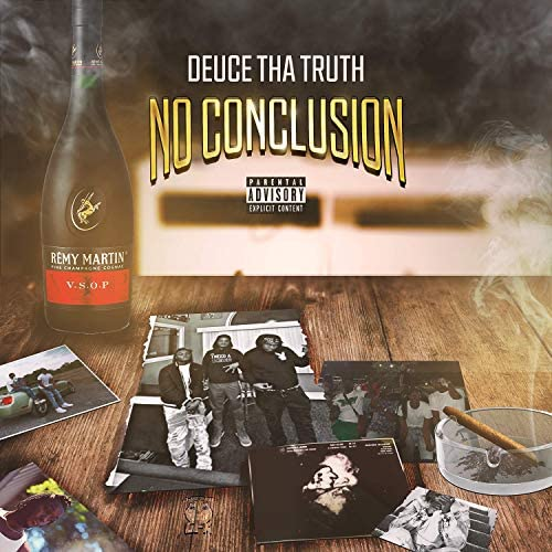 DeuceThaTruth