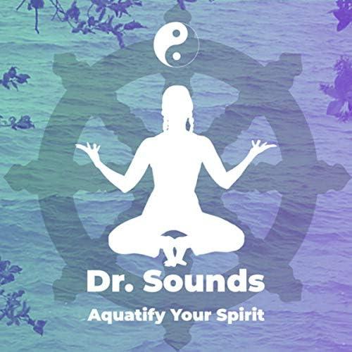 Dr. Sounds & Aquatify