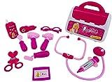 Toys Outlet - Doctor 5406314811. Kit médico.