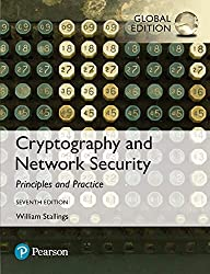 principles of information security 6th edition ebook