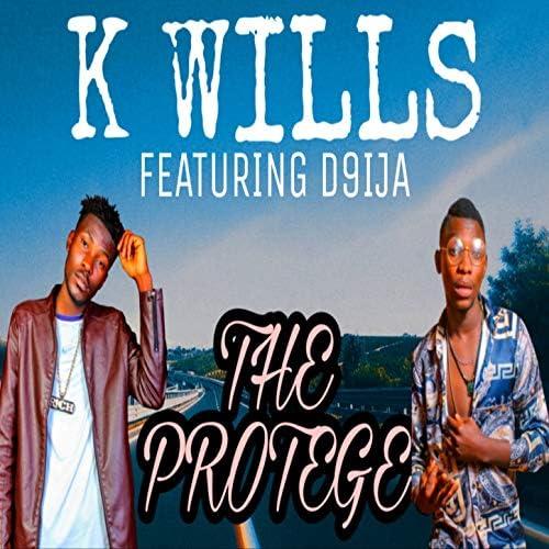 K Wills