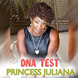 DNA Test (Reggae)