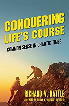 Conquering Life's Course