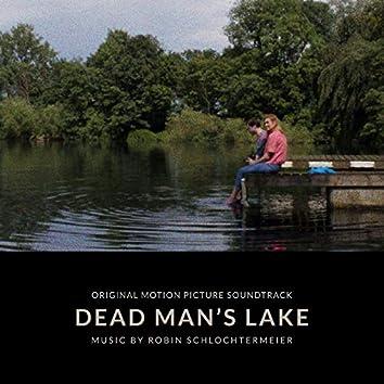 Dead Man's Lake (Original Motion Picture Soundtrack)