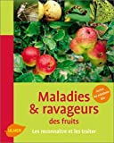 Maladies et ravageurs des fruits