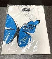 スマートブレイン 仮面ライダー555 Tシャツ レディースサイズ
