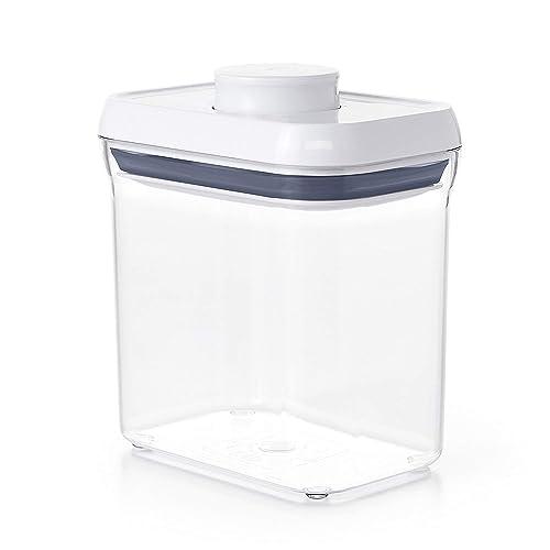 Vacuum Seal Coffee Container Amazon Com